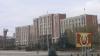 Problema transnistreană, discutată de vicepremierul Bălan şi noul Reprezentant special al Ucrainei