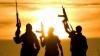 DEZVĂLUIRI! De ce preferă teroriștii ISIS un anumit model de telefon