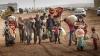 Ministerul de Externe al Turciei: Ankara dorește să oprească fluxul ilegal de migranți spre Europa