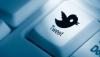 Zece ani de la primul mesaj postat pe Twitter: Descoperă cum s-a schimbat platforma după un deceniu