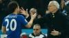 Leicester a învins la limită Newcastle United. Okazaki a marcat un gol fabulos prin foarfecă