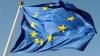 ACUZAŢII DURE la adresa Uniunii Europene! AVERTISMENTUL făcut de preşedintele unei ţări
