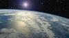 Am putea fi urmăriți de extratereștri. Un obiect misterios se apropie din nou de Pământ (FOTO)