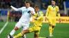 Ucrainenii şi-au prezentat echipamentul în care vor evolua la Euro 2016
