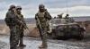 Luptele din Donbas nu mai contenesc. Zeci de militari ucraineni au fost ucişi în ultimele zile