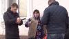 Și-a șocat bunicii! Cu ce se ocupa un minor din Căușeni (VIDEO)