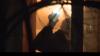 PRINS ÎN TOIUL ACȚIUNII! Ce făcea un individ într-un apartament din Capitală (VIDEO)