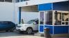 Riscă închisoare! Patru șoferi moldoveni circulau cu documente falsificate