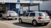 Prins în flagrant! Un moldovean urma să câștige MII DE EURO dacă reușea să transporte ASTA în UE (VIDEO)