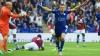 Leicester a făcut un pas greşit în lupta pentru titlul din Premier League