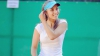 SCANDAL! Cea mai bună tenismenă din Moldova, exclusă din echipa de FED-Cup