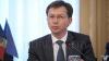 Ex-ministrul Finanţelor Negruţa ESTE VINOVAT în DOSARUL SANDULACHI, dar nu va sta după gratii