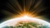 """""""Viaţa nu a apărut din greşeală!"""" O nouă teorie despre apariţia lumii VA ÎNGROZI CREȘTINII"""
