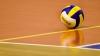 În goană după un nou titlu național. Echipa USM, prima finalistă a Campionatului Moldovei la volei feminin