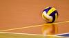 Meci superb! Speranţa Chişinău a bătut echipa Universităţii de Stat din Transnistria