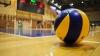 Dinamo Tiraspol, principala favorită în Campionatul Național de volei, după ce a bătut Olimp Ungheni