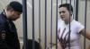 Ucraina solicită ajutorul medicilor străini pentru examinarea Nadei Savcenko, aflată în greva foamei