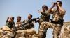 Irakul pregătește o ofensivă pentru combatanții Statului Islamic