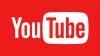 Dezvăluire despre apariţia site-ului YouTube. Foarte puţini oameni ştiu acest lucru