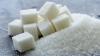Detalii surprinzătoare! Zahărul poate deveni cel mai bun aliat la muncile din grădină