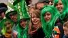 Ziua Sfântului Patrick e în toi. Cum sărbătoresc irlandezii