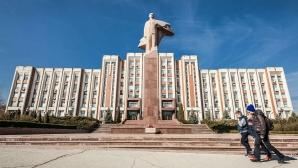 Situaţie CRITICĂ în Transnistria! Regiunea riscă să rămână fără carburanţi