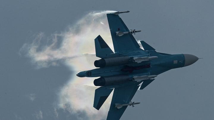"""""""Retragerea parţială"""" a forțelor ruse din Siria. Cum a reacţionat Obama şi ce a discutat cu Putin"""