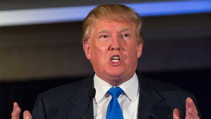 Donald Trump face declarații controversate despre fostul președinte irakian Saddam Hussein (VIDEO)