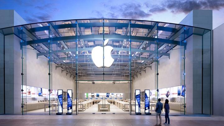 Săptămâna începe cu surprize de la Apple! Compania prezintă un nou produs