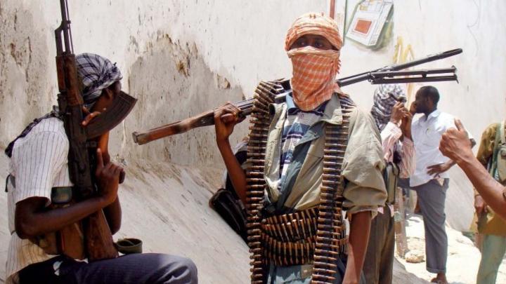 Peste 1.000 de persoane din Nigeria ţinute captive de Boko Haram au fost eliberate într-o operaţiune militară