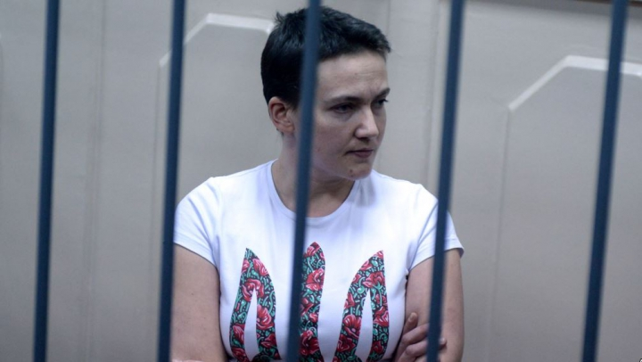 """""""Nu ne-am dat seama"""". Avocatul Nadiei Savcenko, victima unei operațiuni a serviciilor speciale ruse"""