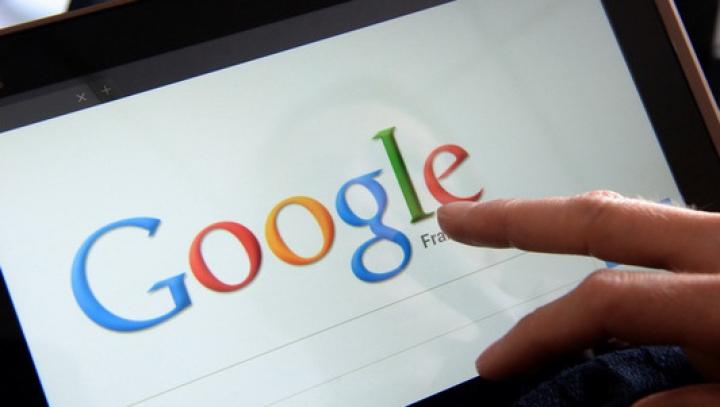ATENȚIE! Google va renunţa la una din cele mai controversate funcţii ale browser-ului Chrome