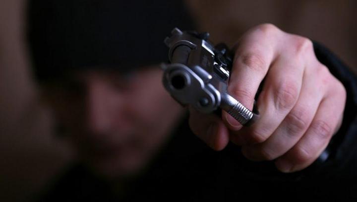 ȘOCANT! Un consilier din Odesa, LĂSAT FĂRĂ UNGHII ȘI FĂRĂ BUZE de patru indivizi mascați