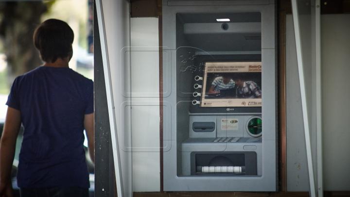 CUM AFLI dacă bancomatul este CONTROLAT de hackeri sau nu (VIDEO)
