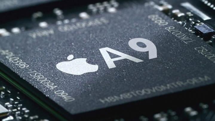 Apple este la un pas să producă singur unităţi de procesare grafică