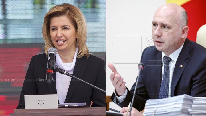 """""""Sunt sigură că vor fi investiţii!"""" Proiectul de dezvoltare a Autonomiei Găgăuze a fost aprobat"""