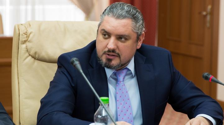 Ministrul moldovean de Externe a transmis CONDOLEANŢE în legătura cu tragedia de la Rostov