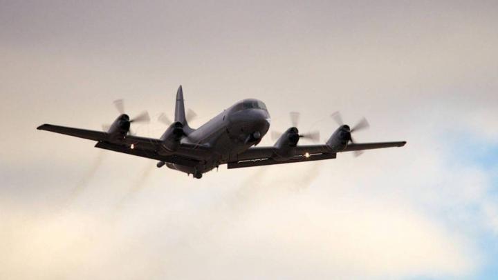 Salvaţi ca prin minune! Ce s-a întâmplat la aterizare cu un avion plin cu pasageri (VIDEO)