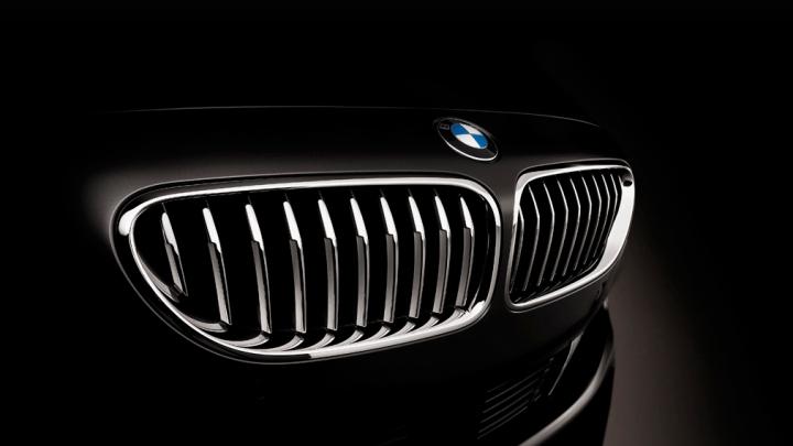 BMW se pregătește să lanseze al treilea model ecologic. Va avea un motor 100% electric (FOTO)