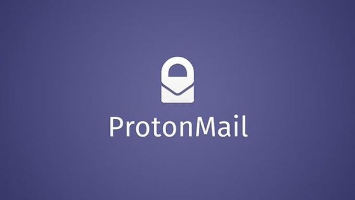Se consideră cel mai sigur serviciu de email. ProtonMail lansează aplicaţii pentru Android şi iOS