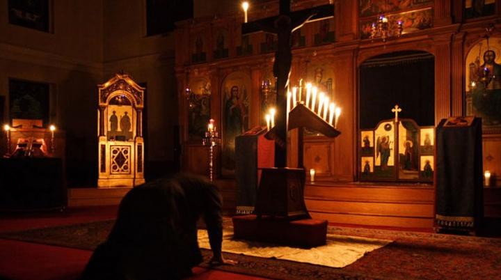 Tradiţii şi superstiţii în Postul Paștelui. Tot ce trebuie să știe un creștin ortodocs care ține post