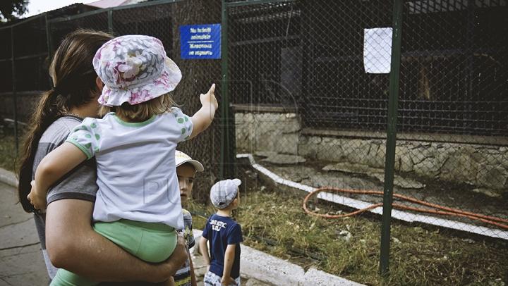 O nouă lege britanică RESPONSABILIZEAZĂ la maximum părinţii