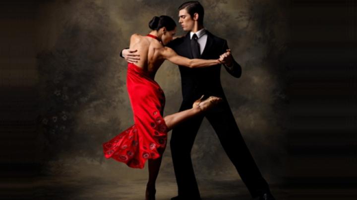 Motive în plus ca să dansezi! Descoperă ce beneficii poate avea pentru sănătatea ta