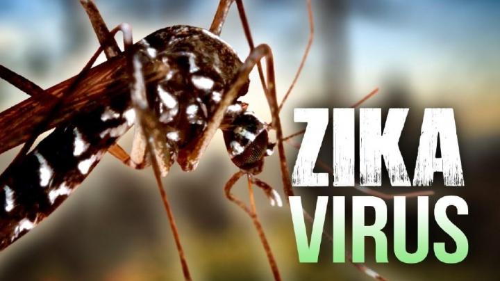 NOI DETALII despre ZIKA! Virusul poate provoca ÎNCĂ O AFECȚIUNE neurologică severă