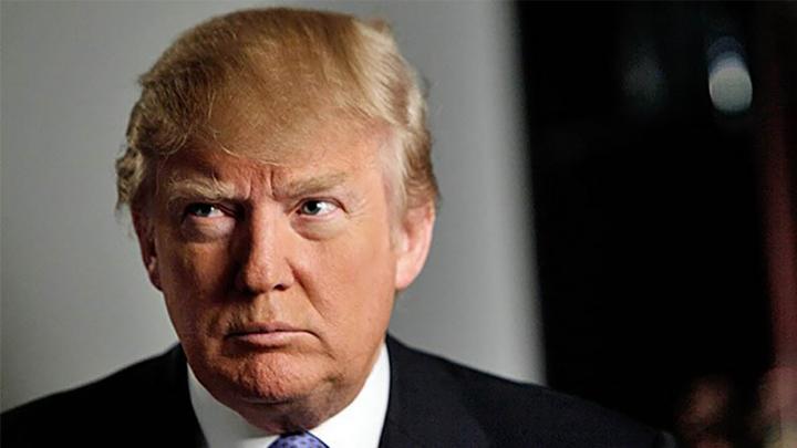 ATAC DUR la adresa lui Donald Trump: Mussolini și Hitler au ajuns la putere într-un mod asemănător