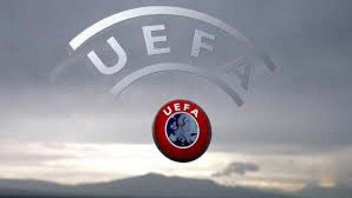 UEFA ar putea modifica formatul Ligii Campionilor. Cum ar putea fi afectate echipele