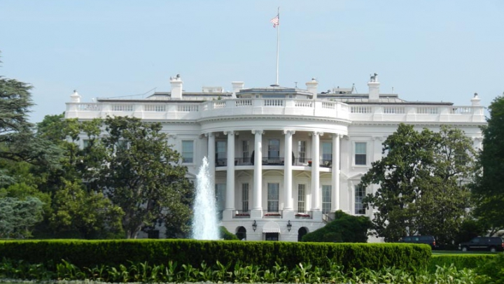 Purtătorul de cuvânt de la Casa Albă: Rusia își respectă angajamentul dat cu o zi în urmă