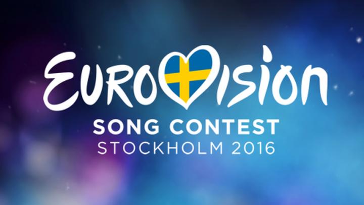 Eurovision 2016. Pe ce loc se află Moldova în topul favoriților pentru marele premiu