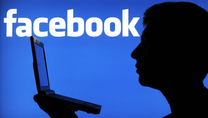 Facebook a cumpărat o nouă aplicaţie. Schimbările pe care le-ar putea aduce