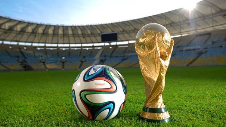 FIFA luptă cu blaturi. Majoritatea celor bănuiţi sunt italieni